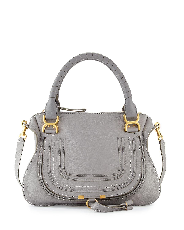 see by chloe purse - chloe keri medium shearling tote bag, cheap replica chloe handbags