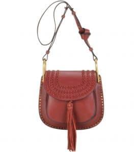 Chloe Hudson Bag 1