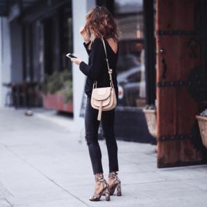 Chloe Hudson Bag 2