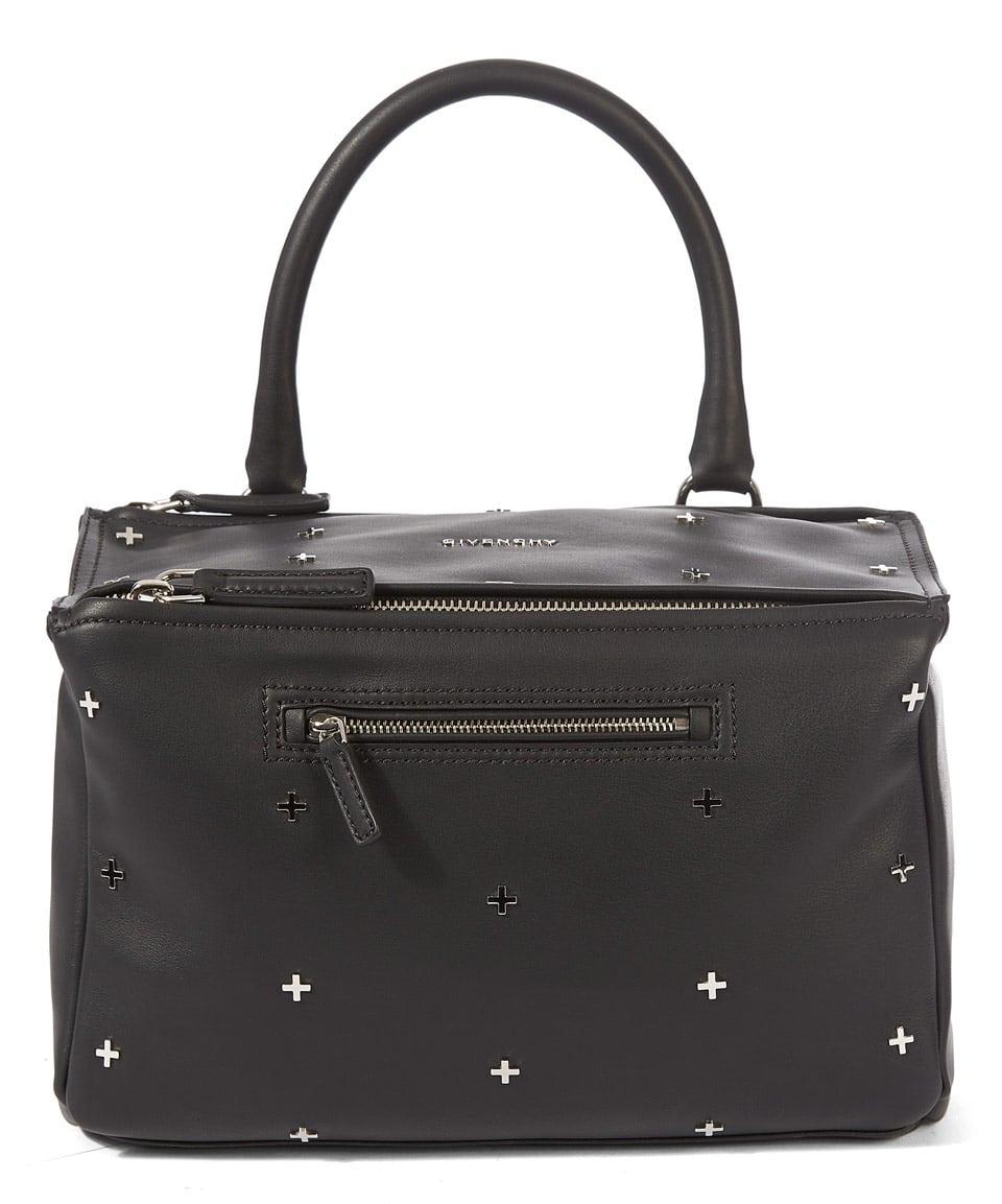 bddc78aec7 Givenchy Pre-Fall 2016 Bag Collection