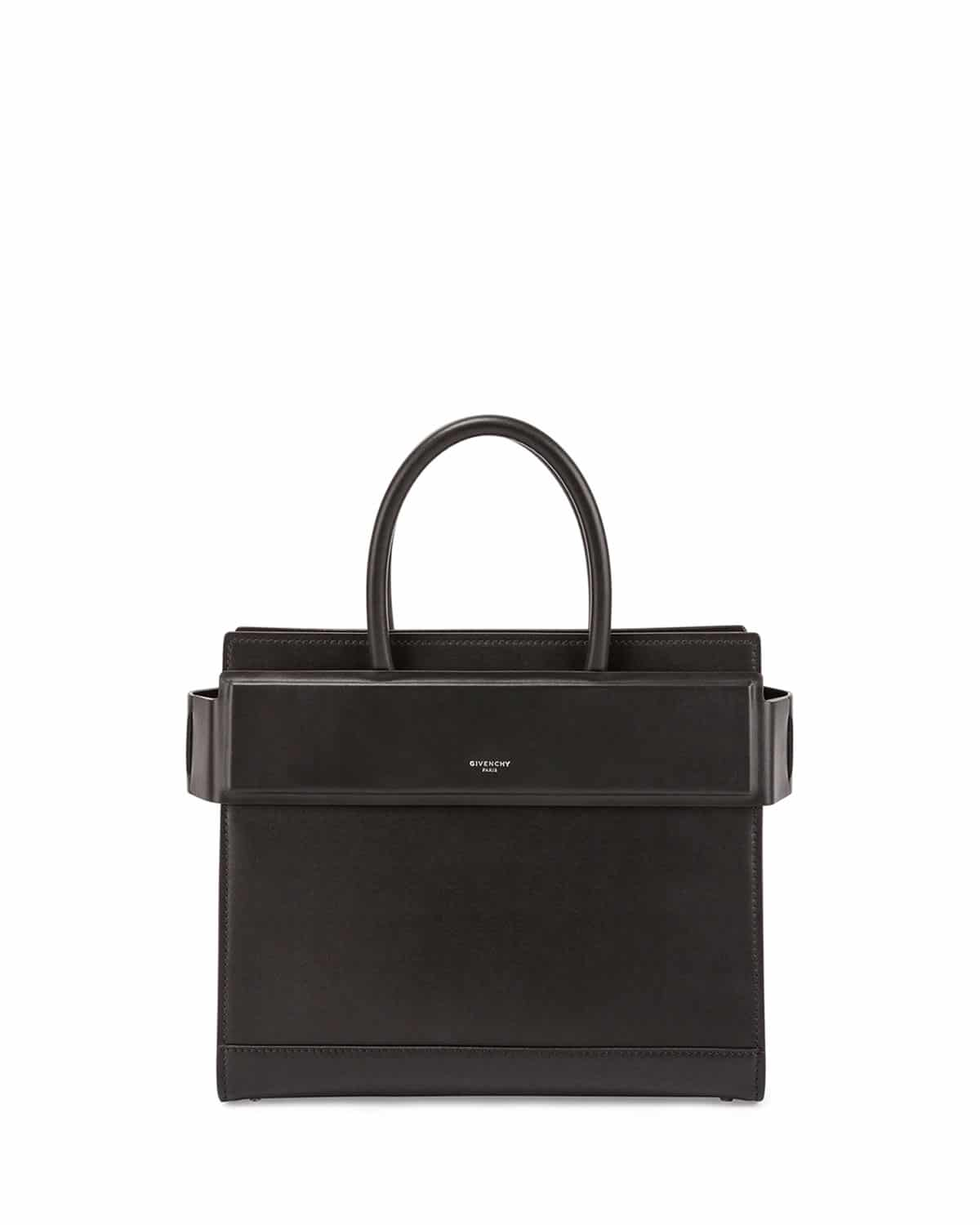 Givenchy bags collection 2017