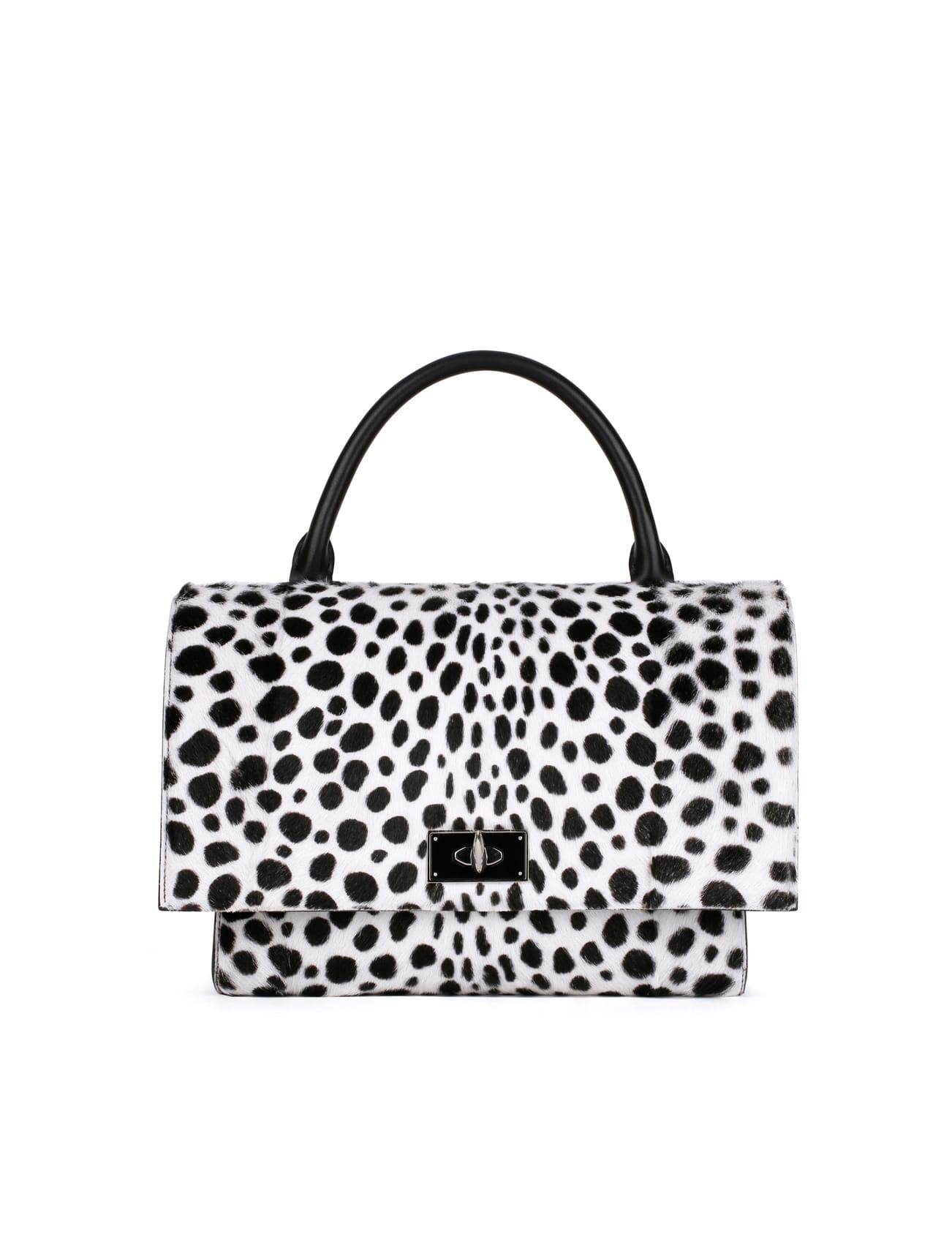 Givenchy Pre Fall 2020 Bag Collection