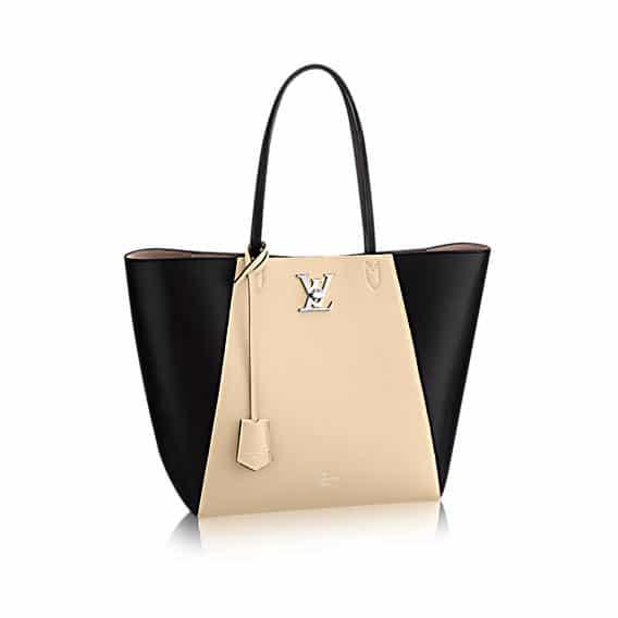 Коллекция сумок burbary 2013 каталог луи витон часы сумки