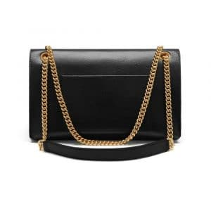 Mulberry Cheyne Bag 1
