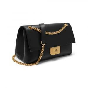 Mulberry Cheyne Bag 2
