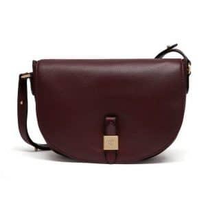 Mulberry Tessie Satchel Bag 1