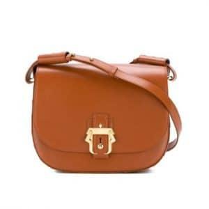 Paula Cademartori Babeth Bag 1