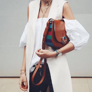 Paula Cademartori Babeth Bag 2