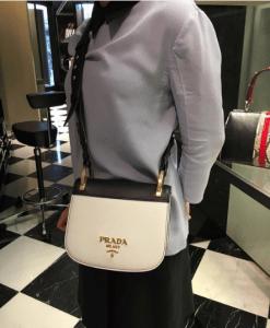 Prada Pionniere Bag 2
