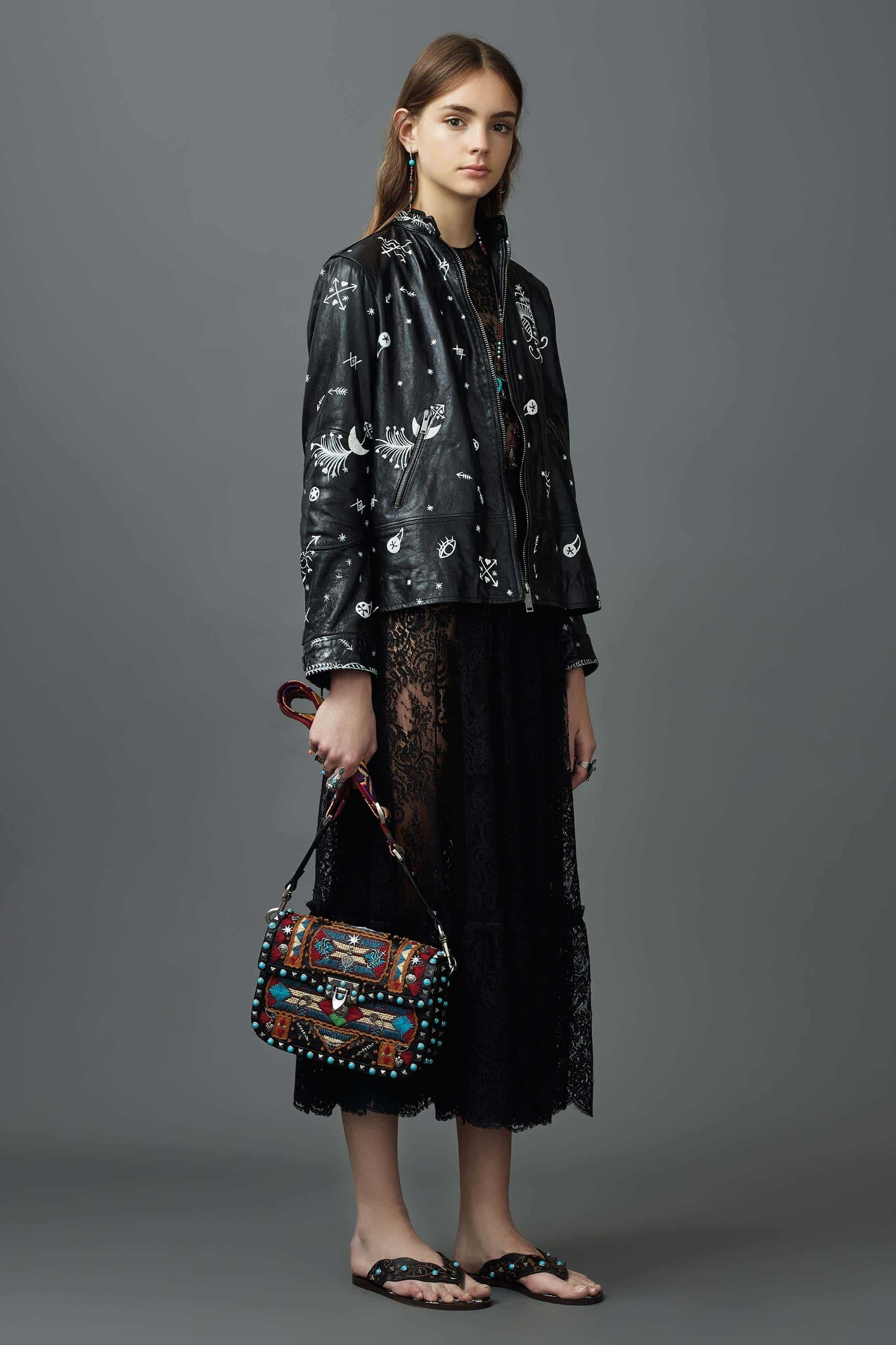 Resort Valentino bag collection pictures