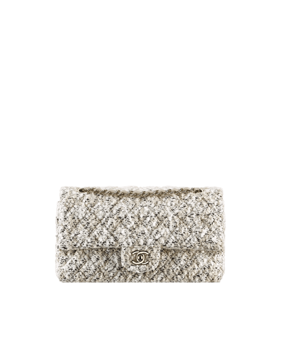 92ca34665268 Chanel Fall/Winter 2016 Act 1 Bag Collection | Page 2 of 3 | Spotted ...