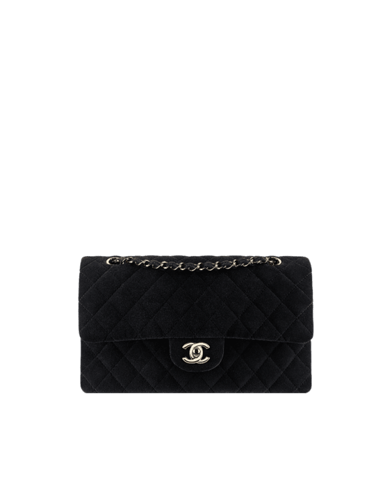 c886323a857 Chanel Fall Winter 2016 Act 1 Bag Collection   Page 2 of 3   Spotted ...