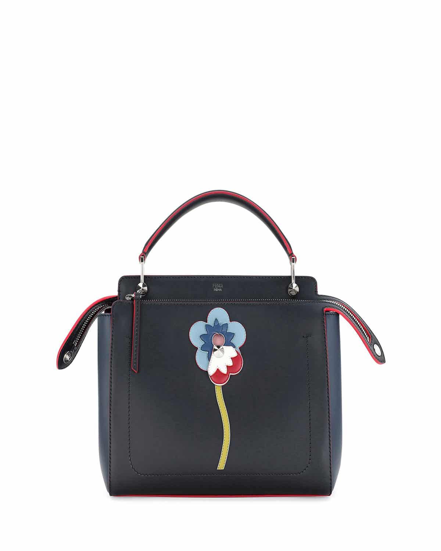 b7f827113e1 Fendi Pre-Fall 2016 Bag Collection   Spotted Fashion