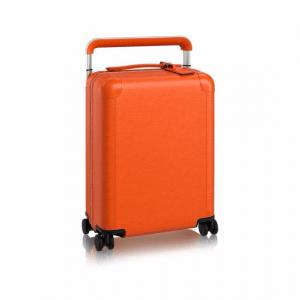 Louis Vuitton Piment Epi Rolling Luggage 50 Bag