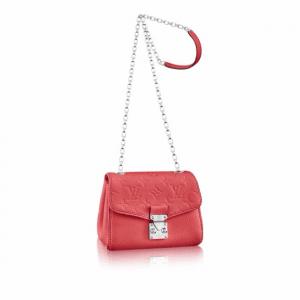 Louis Vuitton Poppy Saint-Germain BB Bag