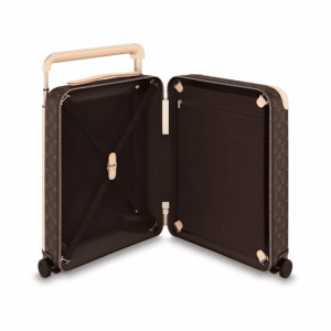 Louis Vuitton Rolling Luggage 1