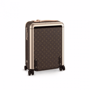 Louis Vuitton Rolling Luggage 2
