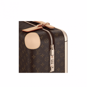 Louis Vuitton Rolling Luggage 3