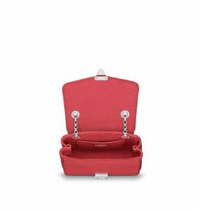 Louis Vuitton Saint-Germain BB Bag 2
