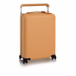 Louis Vuitton VVN Rolling Luggage 55 Bag