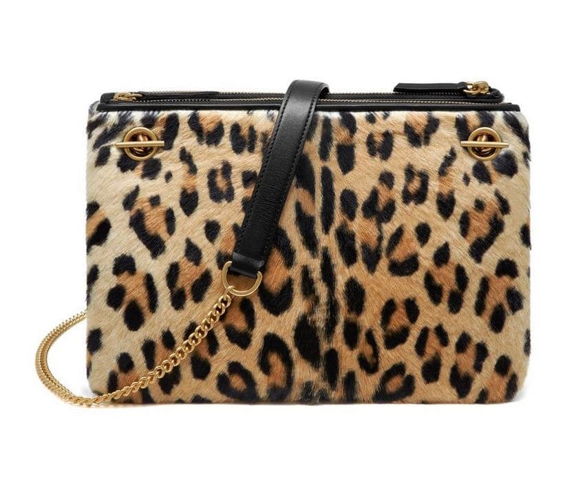 842615c0bbd6 Mulberry Winsley Bag Reference Guide | Spotted Fashion