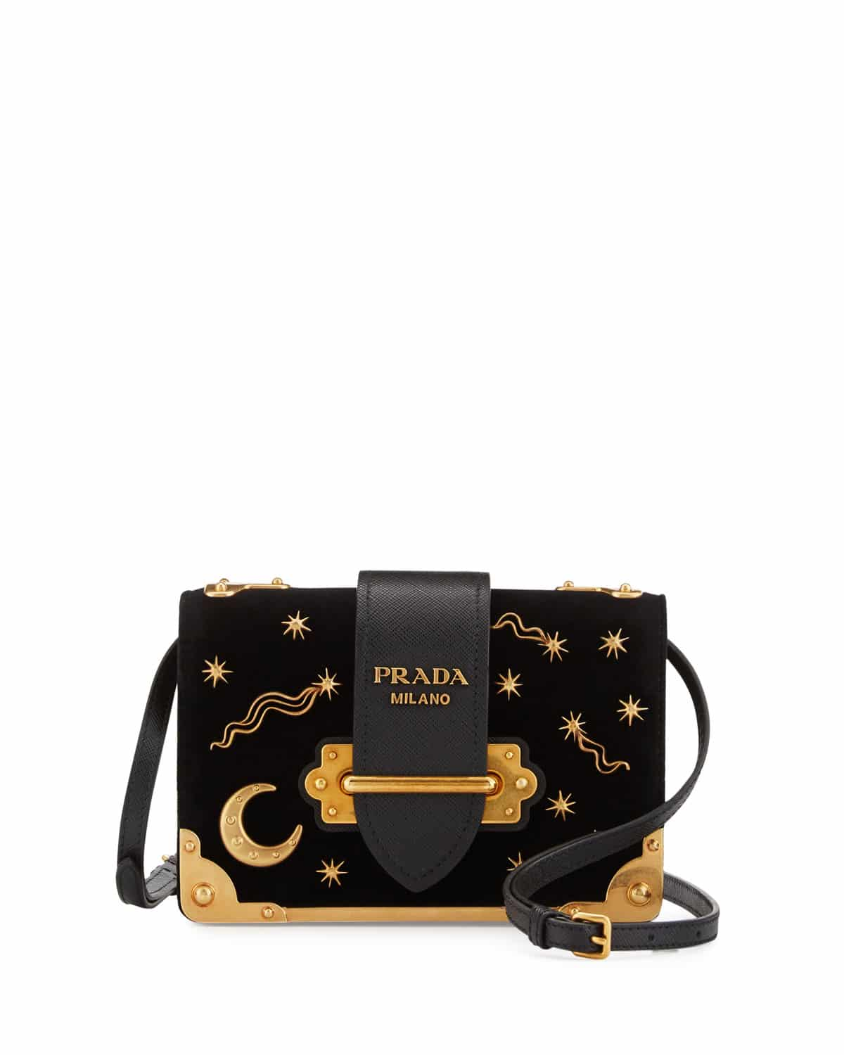 c5bf8f813145 Prada Cahier Astrology Bag Price | Stanford Center for Opportunity ...