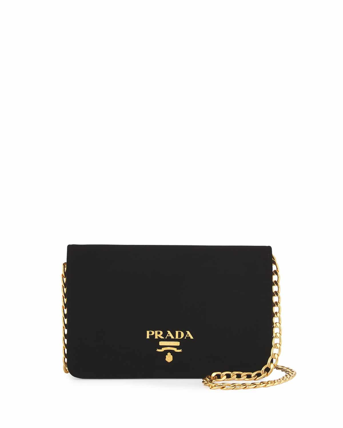 7d0b70e96337 Prada Fall Winter 2016 Bag Collection