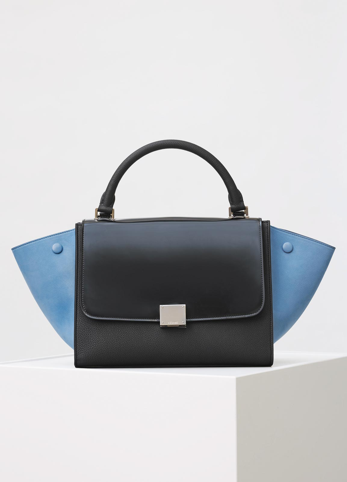 Celine Winter 2016 Bag Collection featuring Pastels  c4b834c58f4ce