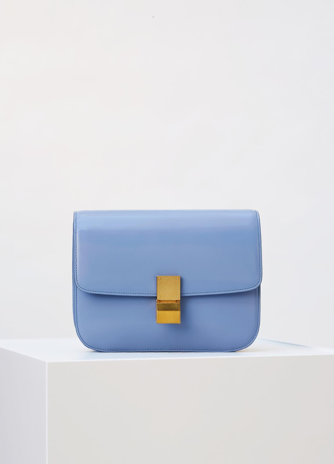 627b8012a69b Celine Winter 2016 Bag Collection featuring Pastels