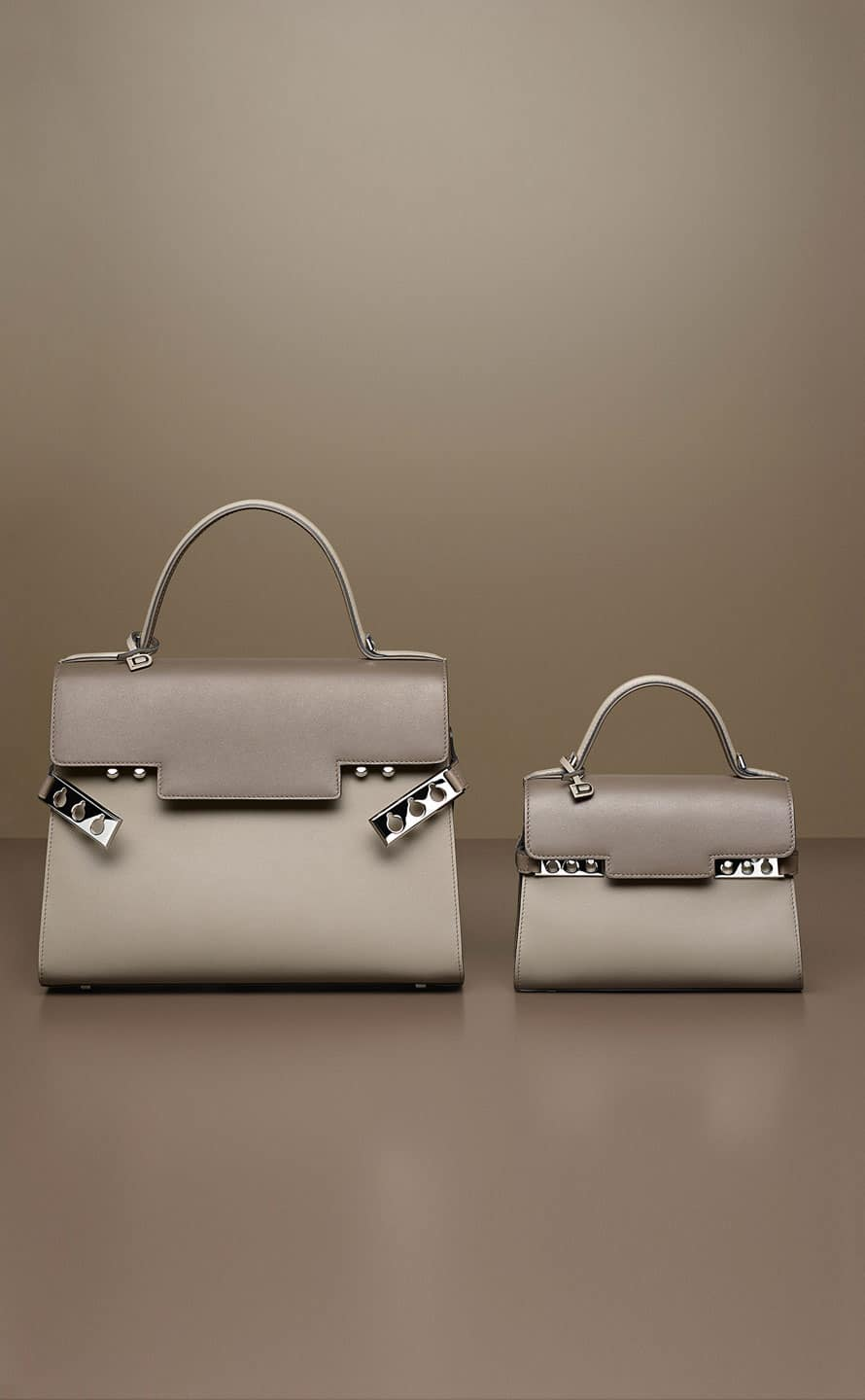 delvaux fallwinter 2016 bag collection featuring the