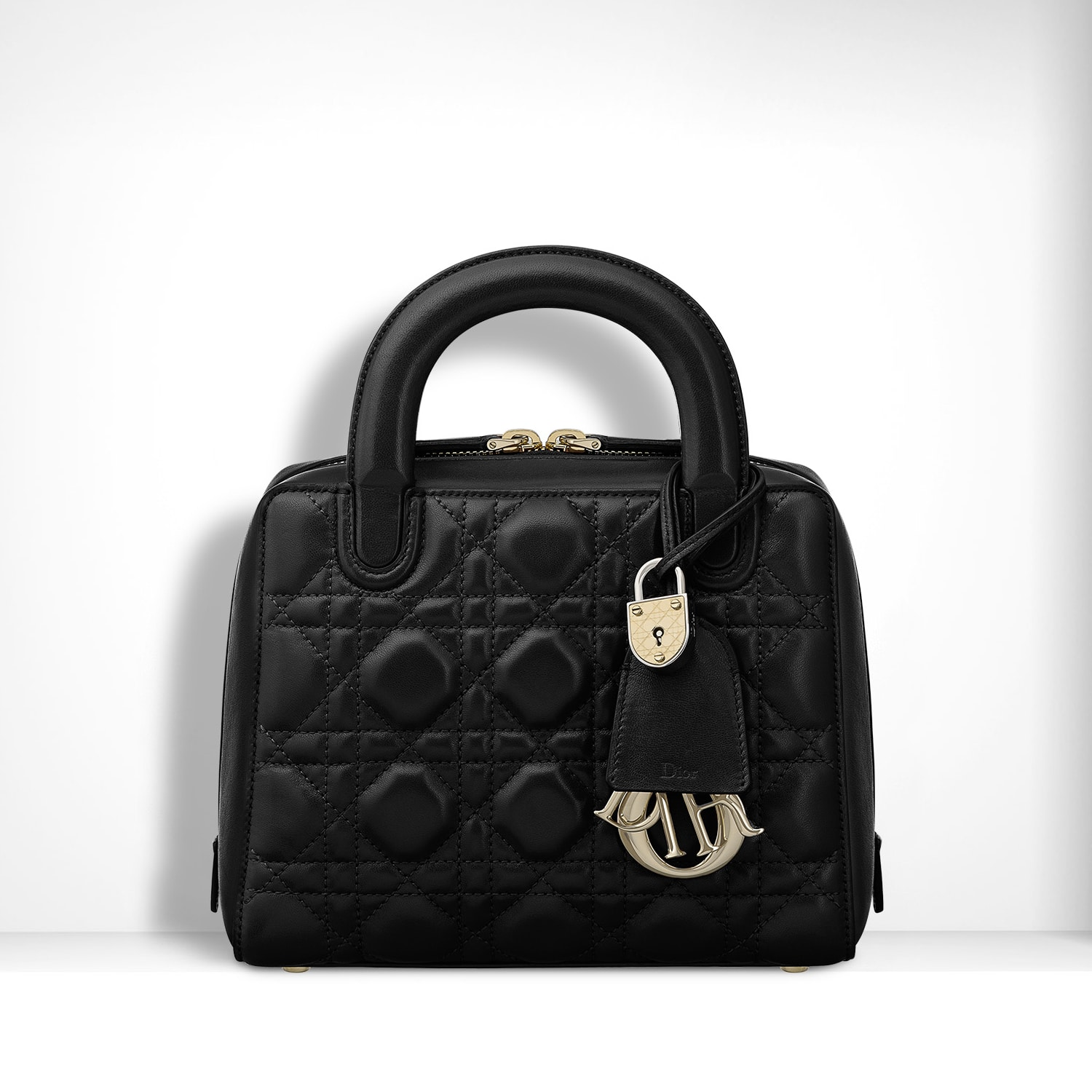Dior Lily Bag Reference Guide  10dea41da3826