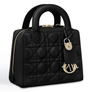 Dior Lily Bag 2