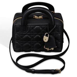 Dior Lily Bag 3