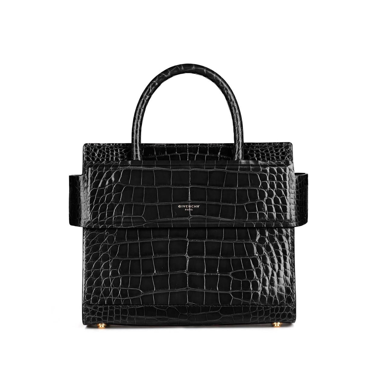 2016 Bag Colors Fall Givenchy Horizon Fashion New Spotted For cwqESYnnW1
