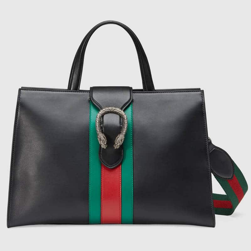 Shoulder Bags  Womens Handbags  Gucci