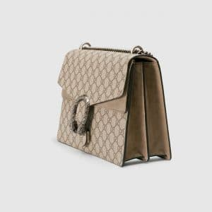 Gucci Dionysus Bag 1