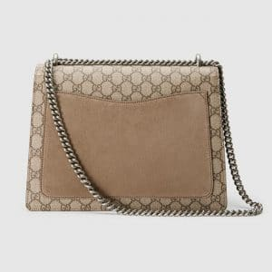 Gucci Dionysus Bag 2