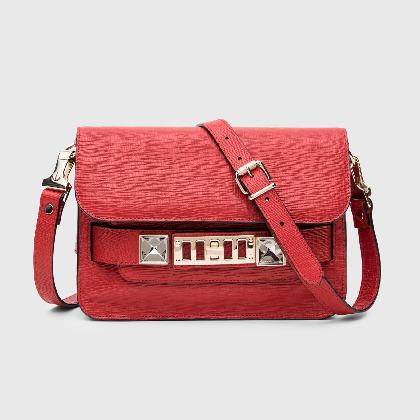 Sac Ps11 Rouge Crossbody Proenza Schouler gwL2Y