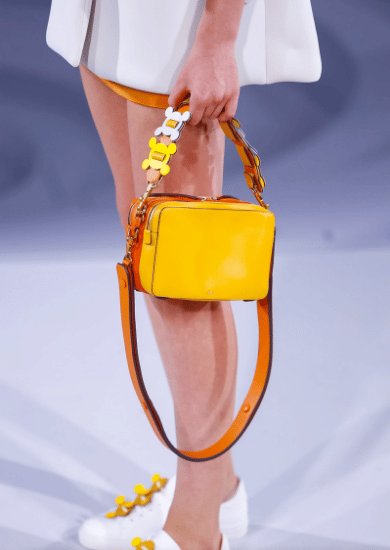 anya hindmarch spring  summer 2017 runway bag collection  u2013 spotted fashion