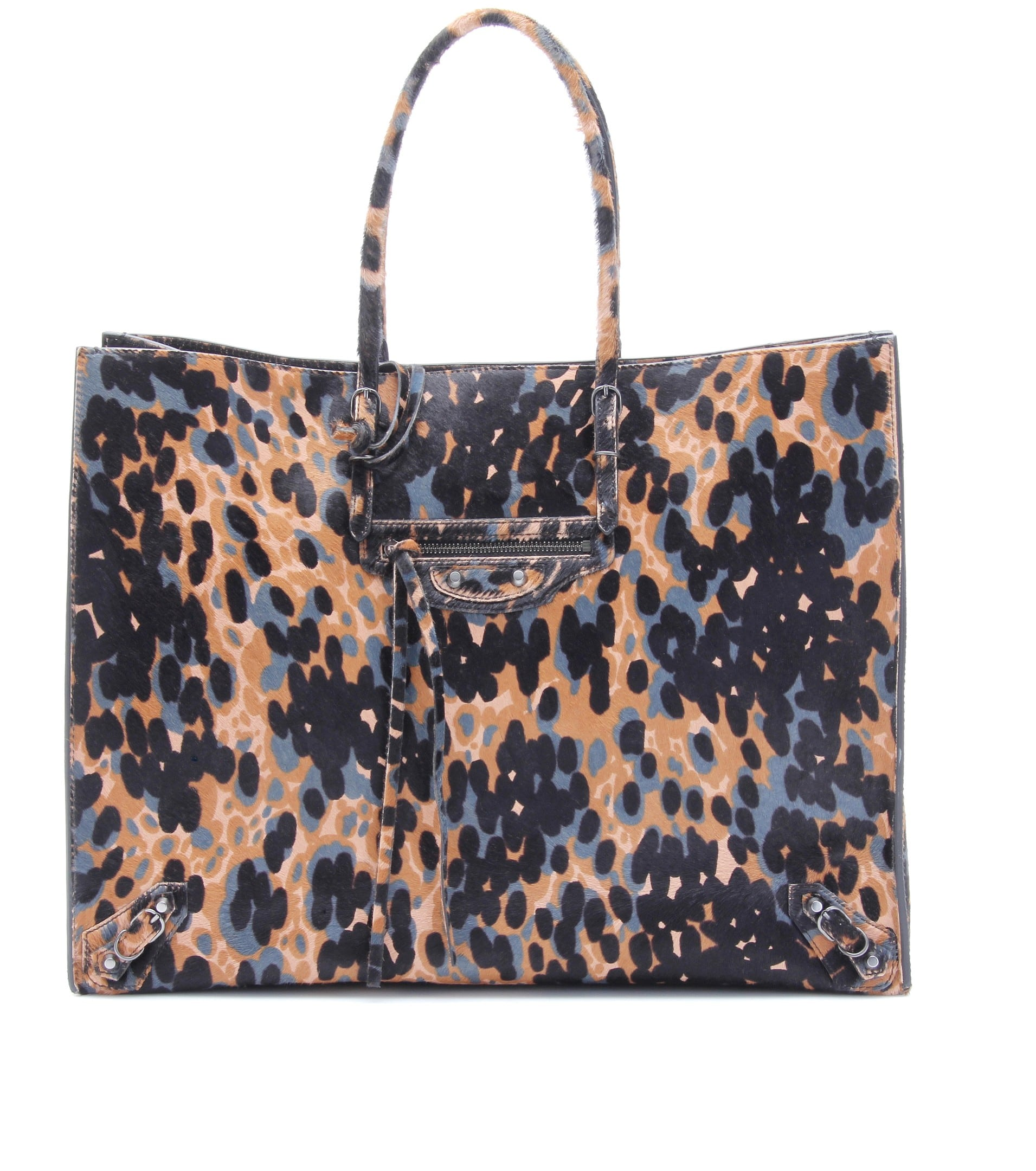 41d2a8181f7c Top 10 Animal Print Bags For Fall Winter 2016
