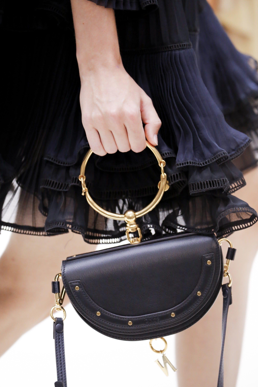 Lucy Black Fashion Nova