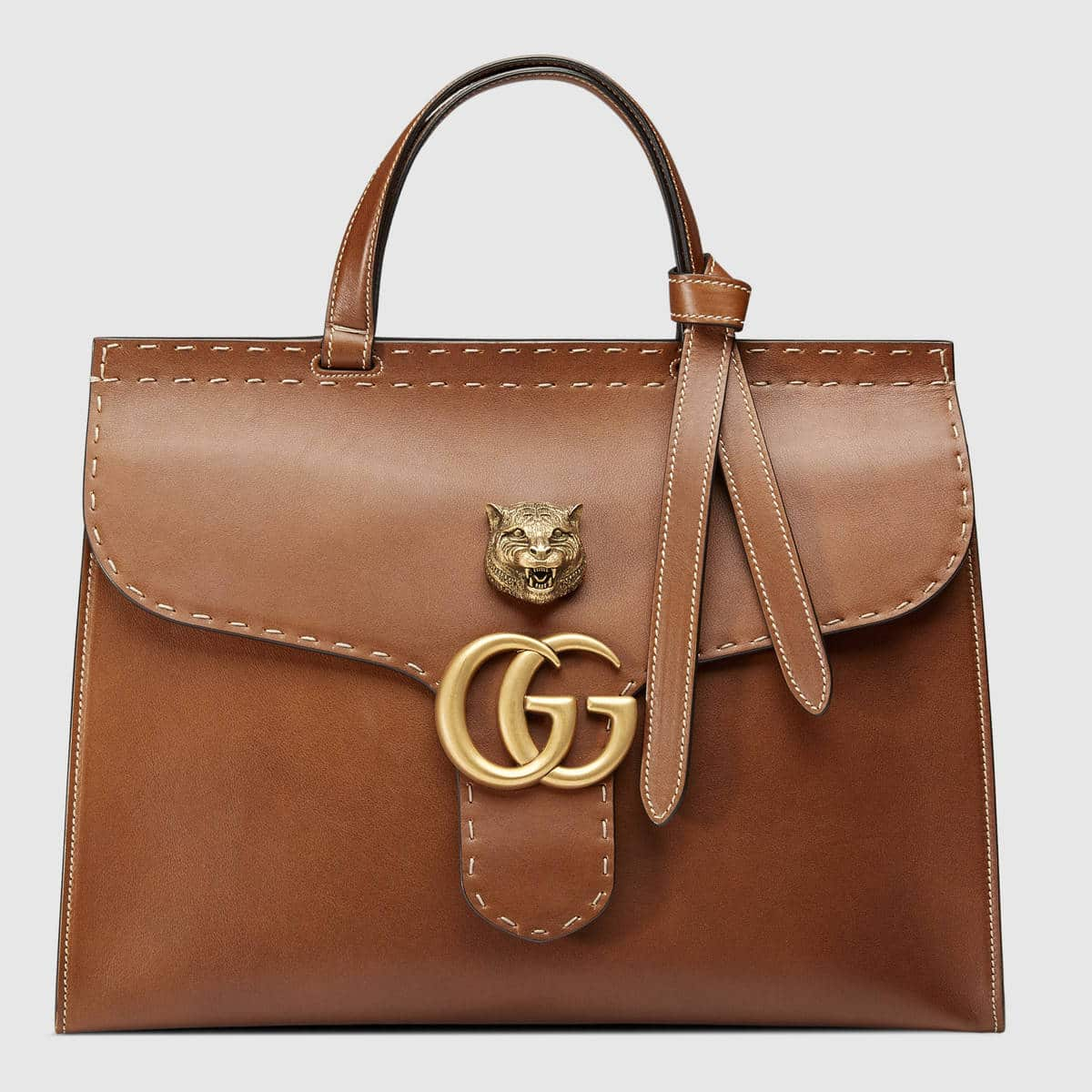 Gucci GG Marmont Bag Reference Guide | Spotted Fashion