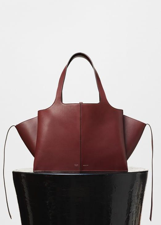 6d0d828885 Chanel Coco Handle Spring Summer 2017.Chanel Coco Handle Bag ...