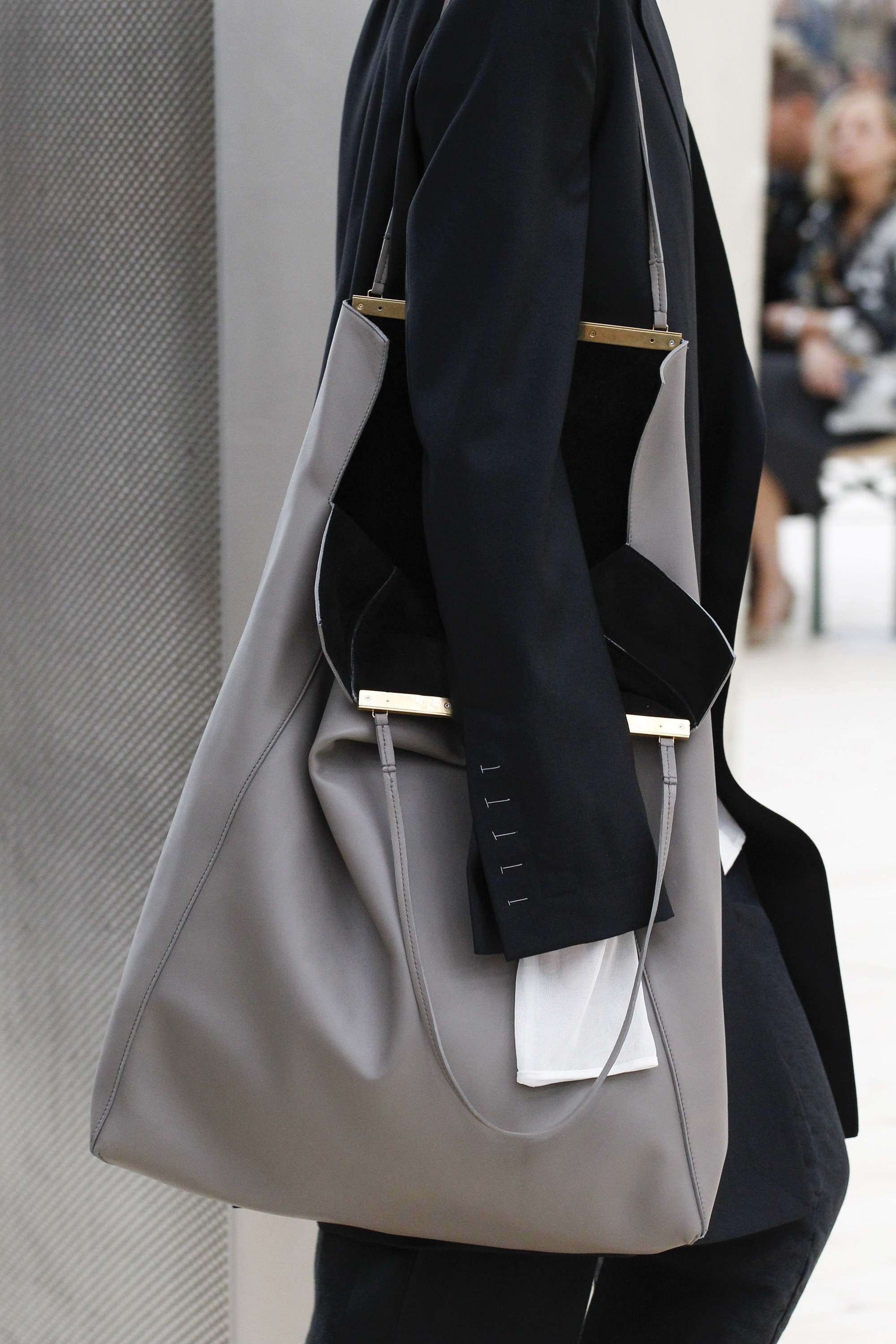celine bag gray nihy  celine bag gray