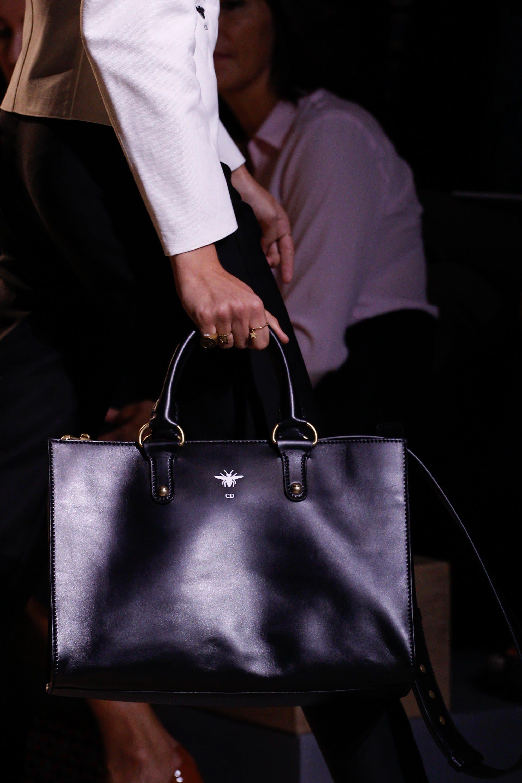 Новые коллекции сумок от Dior, Tom Ford и сестер Kardashian