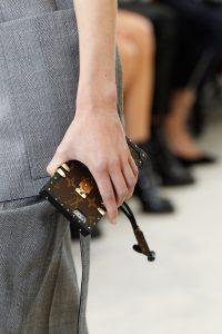 Louis Vuitton Monogram Canvas Petite Malle iPhone Case - Spring 2017