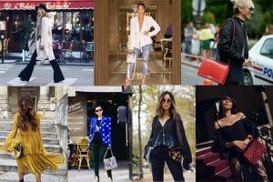 paris-fashion-week-street-style
