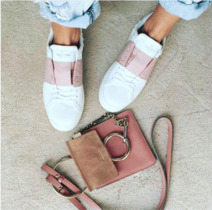 Valentino Sneakers Style Inspiration 3