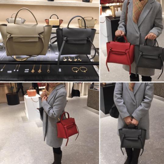 Image Result For Designer Bags Sale