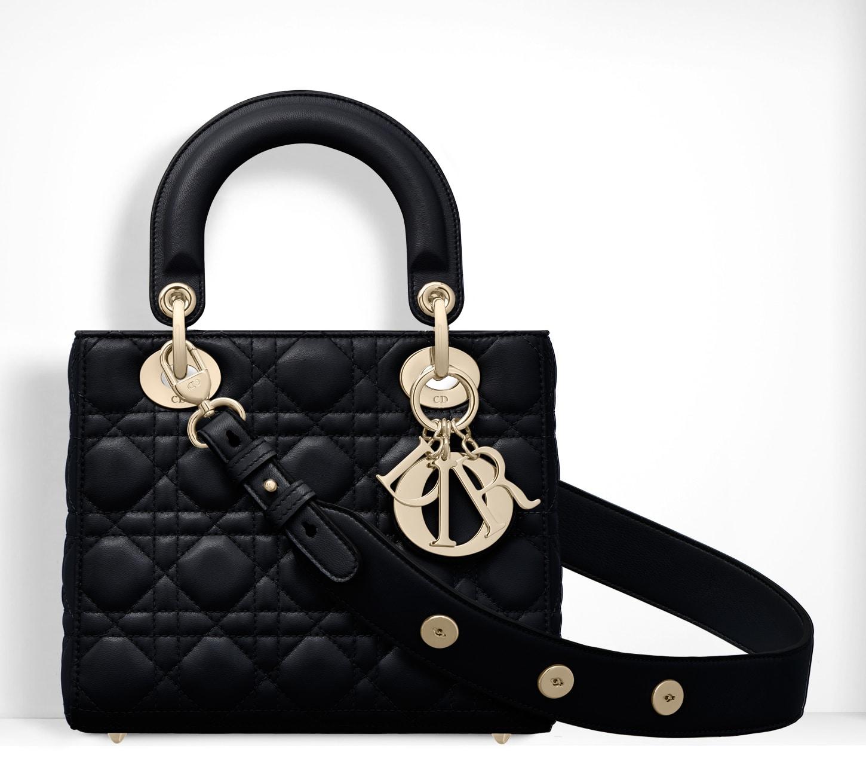 lady dior bag price - photo #19